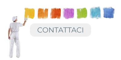 colorificio mondovi contatti