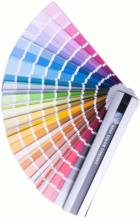 sikkens colori