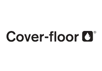 cover-floor logo