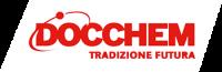 logo docchem