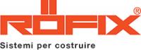 rofix logo